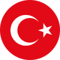 TURKEY NATIONAL TEAM