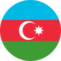 AZERBAIJAN NATIONAL TEAM
